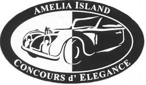 The Amelia Island Concours dElegance