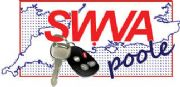 South Western Vehicle Auctions