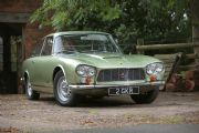 Gordon Keeble GK1/IT