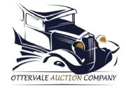 Ottervale Auction Company