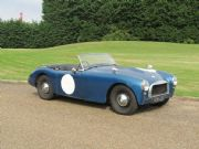 Anglia Car Auctions this Saturday