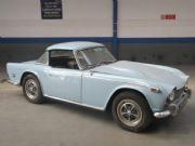 Anglia Car Auctions on the 16th June