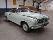 Anglia Car Auctions this weekend