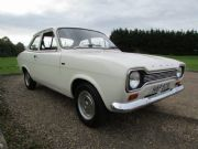 Anglia Car Auctions