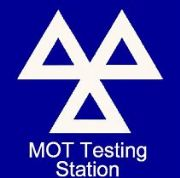 New MOT rules come into effect today